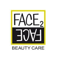 face2face